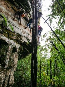 Zipline Laos - Jörg Baldin (11 von 14)