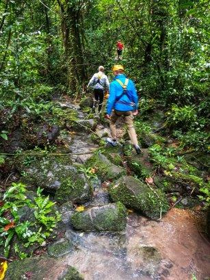 Ziplining in Laos - Jörg Baldin (11 von 15)