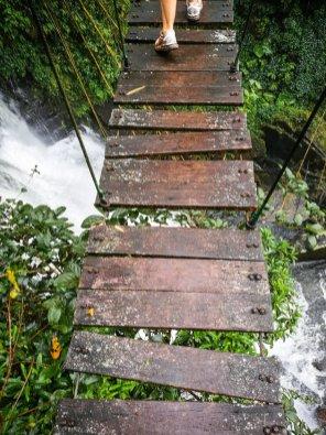 Ziplining in Laos - Jörg Baldin (3 von 8)