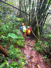 Ziplining in Laos - Jörg Baldin (4 von 8)