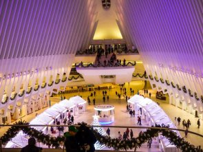 Christmas-Shopping in New York - Liane Ehlers - 17bNY-2