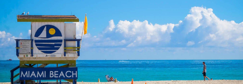 Miami Beach - Jutta Lemcke - DSCF2396_korr