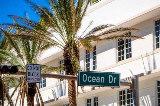 Miami Beach - Jutta Lemcke - DSCF2403_korr