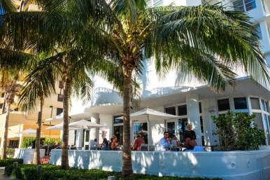 Miami Beach - Jutta Lemcke - DSCF2439_korr