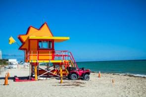 Miami Beach - Jutta Lemcke - DSCF2455_korr