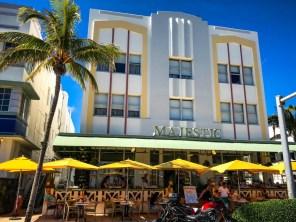 Miami Beach - Jutta Lemcke - IMG_8759_korr