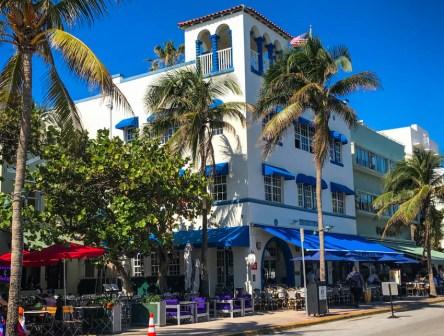 Miami Beach - Jutta Lemcke - IMG_8791_korr