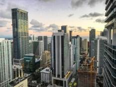 Miami Beach - Jutta Lemcke - IMG_8932_korr