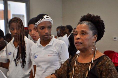 TUI-Care-Foundation-TUI-Academy-Punta-Cana-Dom-Rep-Plan-International-Reiseblog-Breitengrad53-Elisabeth-KonstantinidisSC_0423