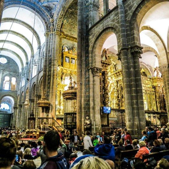 Galicien Spanien Urlaub - Eva Maria Mayring - IMG_0281