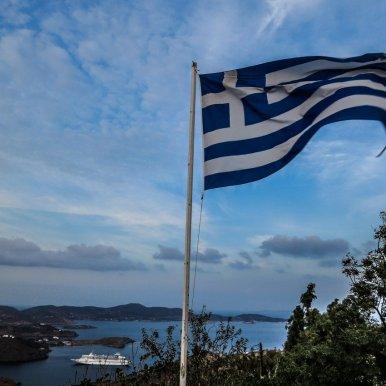 Kreuzfahrt in Griechenland - Eva Mayring - IMG_0886