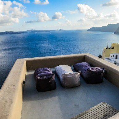 Kreuzfahrt in Griechenland - Eva Mayring - IMG_0911