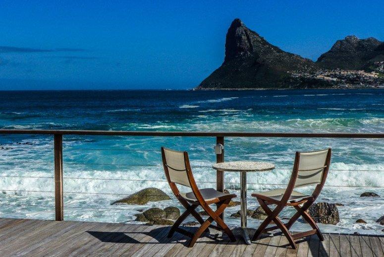 Urlaub in Südafrika - Jutta Lemcke - 419_korr