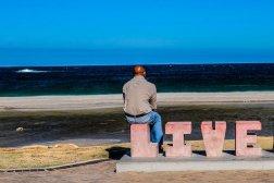 Urlaub in Südafrika - Jutta Lemcke - DSCF4686_korr