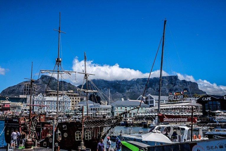 Urlaub in Südafrika - Jutta Lemcke - IMG_2339