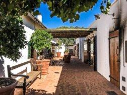Urlaub in Südafrika - Jutta Lemcke - IMG_2730_korr