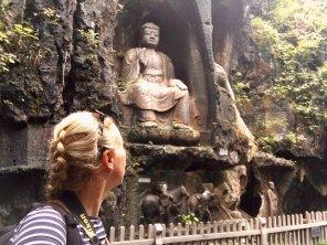 Hangzouh--Ling-Yin-Tempel-Discoverchina2017-China-Reiseblog-Breitengrad53-Elisabeth-Konstantinidis-MG_2548
