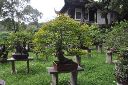 Suzhou-Breitengrad53-Reiseblog-Elisabeth-KonstantinidisSC_0915