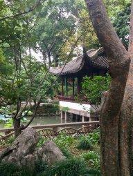 Suzhou-Discoverchina2017-China-Reiseblog-Breitengrad53-Elisabeth-Konstantinidis_MG_2951