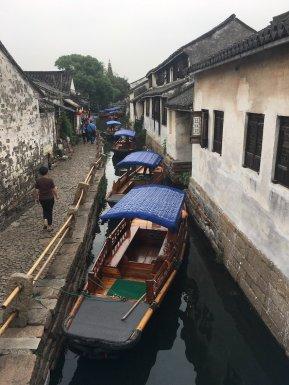 Suzhou-Discoverchina2017-China-Reiseblog-Breitengrad53-Elisabeth-Konstantinidis_MG_3320
