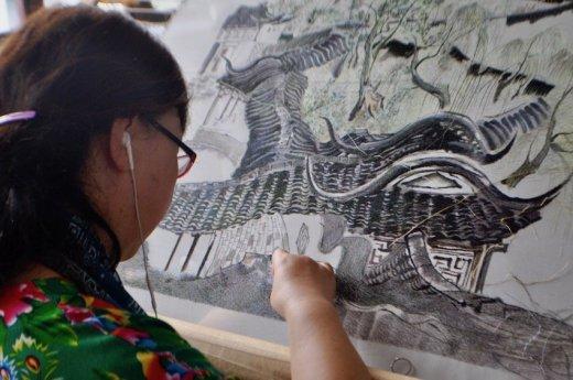 Suzhou-Discoverchina2017-China-Reiseblog-Breitengrad53-Elisabeth-Konstantinidis_SC_0102