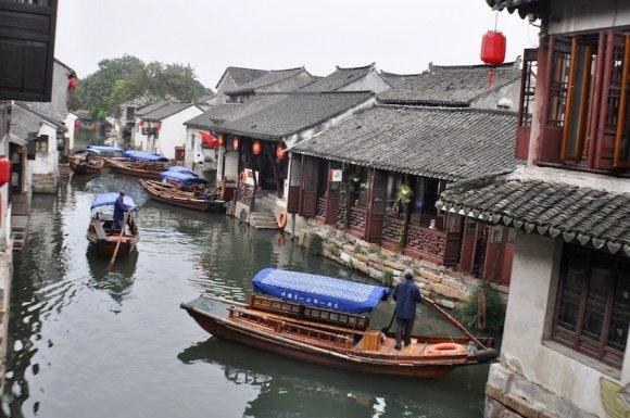 Suzhou-Discoverchina2017-China-Reiseblog-Breitengrad53-Elisabeth-Konstantinidis_SC_0272