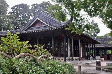 Suzhou-Discoverchina2017-China-Reiseblog-Breitengrad53-Elisabeth-Konstantinidis_SC_0735