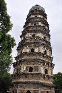 Suzhou-Discoverchina2017-China-Reiseblog-Breitengrad53-Elisabeth-Konstantinidis_SC_0865