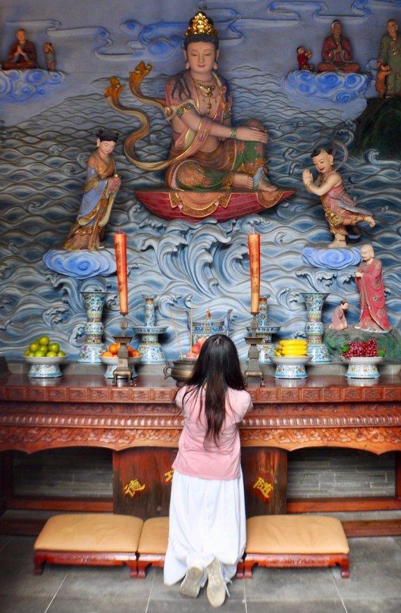 Suzhou-Discoverchina2017-China-Reiseblog-Breitengrad53-Elisabeth-Konstantinidis_SC_0871