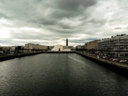 AIDAperla-Metropolen-Le-Havre-8-von-9.jpg