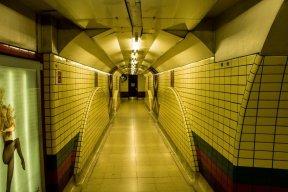 AIDAperla - Metropolen London (10 von 11)