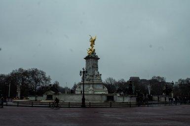 AIDAperla - Metropolen London (4 von 11)