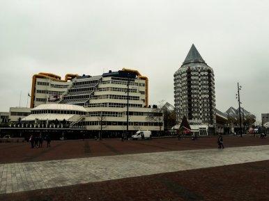AIDAperla-Metropolen-Rotterdam-6-von-16.jpg