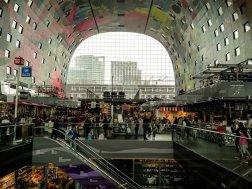AIDAperla-Metropolen-Rotterdam-9-von-16.jpg