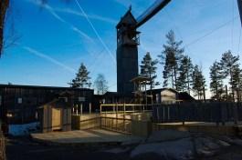 2018 Schweden Smaland Zipline breitengrad53 (21 von 57)