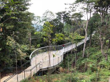 Malaysia-Reisereportage-Elisabeth-Konstantinidis-Breitengrad53-MG_2162