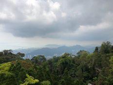 Malaysia-Reisereportage-Elisabeth-Konstantinidis-Breitengrad53-MG_2233