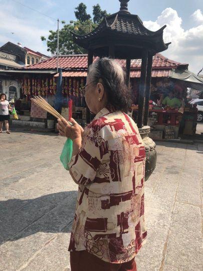 Malaysia-Reisereportage-Elisabeth-Konstantinidis-Breitengrad53-MG_2364