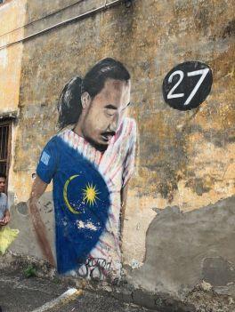 Malaysia-Reisereportage-Elisabeth-Konstantinidis-Breitengrad53-MG_2498