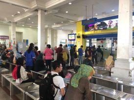 Malaysia-Reisereportage-Penang-Elisabeth-Konstantinidis-Breitengrad53-.MG_2707