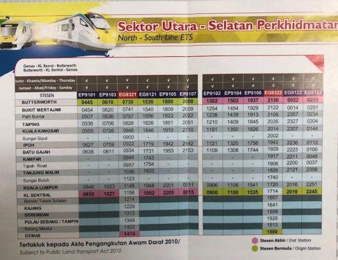 Malaysia-Reisereportage-Penang-Elisabeth-Konstantinidis-Breitengrad53-.MG_2710 2