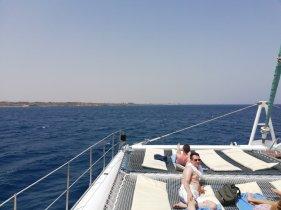 Urlaub auf Zypern - Joerg Baldin (12 von 15)