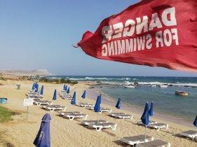 Urlaub auf Zypern - Joerg Baldin (14 von 15)