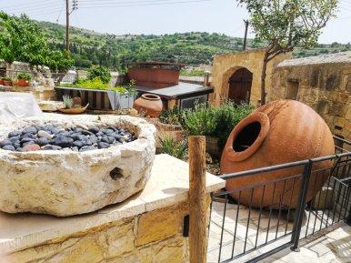 Urlaub auf Zypern - Joerg Baldin (2 von 15)