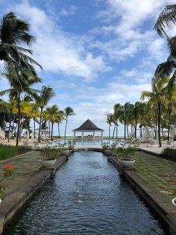 Heritage-Le-Telfair-Mauritius-Reisereportage-Elisabeth-Konstantinidis-Breitengrad53-MG_4471