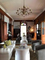 Heritage-Le-Telfair-Mauritius-Reisereportage-Elisabeth-Konstantinidis-Breitengrad53-MG_4526