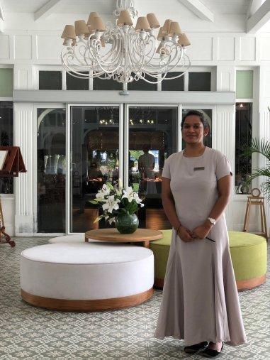 Heritage-Le-Telfair-Mauritius-Reisereportage-Elisabeth-Konstantinidis-Breitengrad53-MG_4613