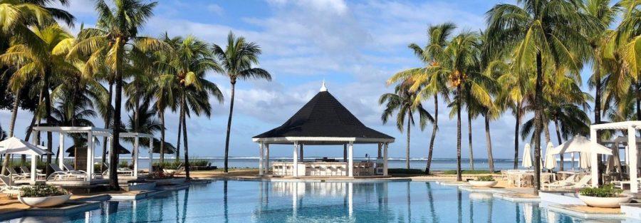 Heritage-Le-Telfair-Mauritius-Reisereportage-Elisabeth-Konstantinidis-Breitengrad53-MG_4618-e1529058818689