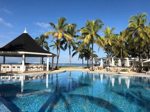 Heritage-Le-Telfair-Mauritius-Reisereportage-Elisabeth-Konstantinidis-Breitengrad53-MG_4624