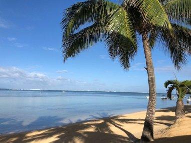 Heritage-Le-Telfair-Mauritius-Reisereportage-Elisabeth-Konstantinidis-Breitengrad53-MG_4647